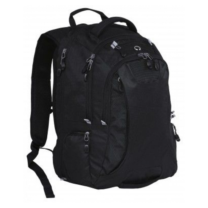 Network Compu Backpack