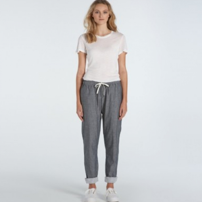 Madison Pant - Ladies