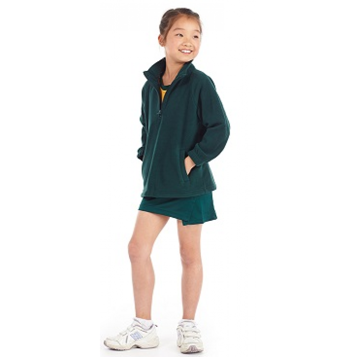 Core Fleece Unisex - Kids