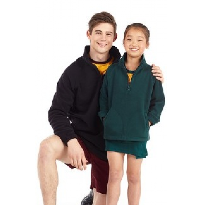 Core Fleece - Kids Unisex