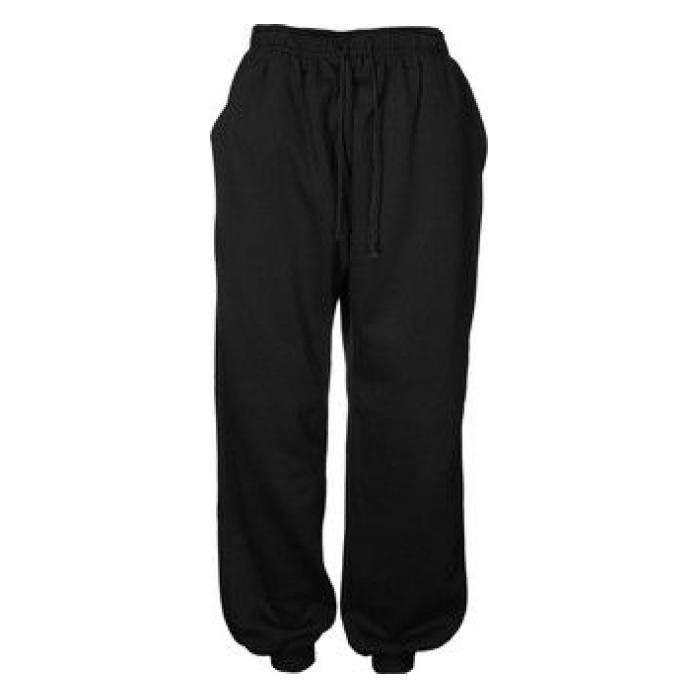 Classic Sweatpants - Adults