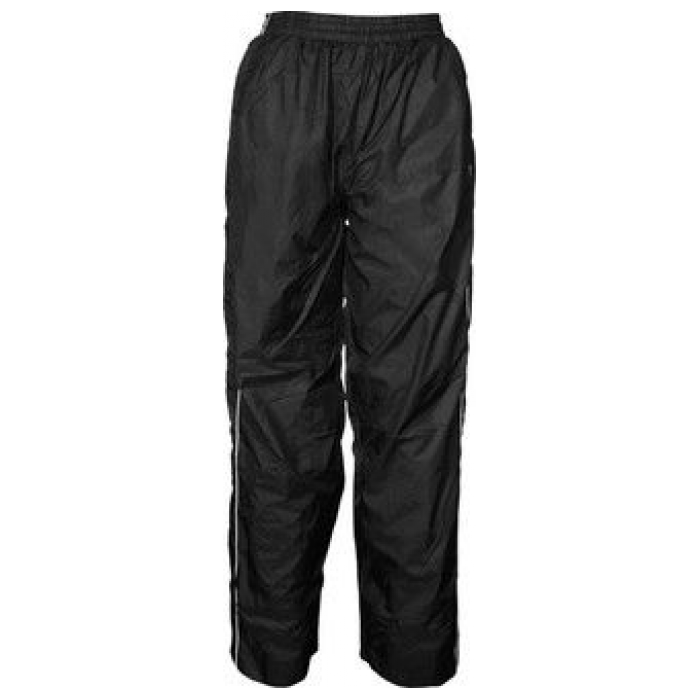 Nylon Trackpants - Adults