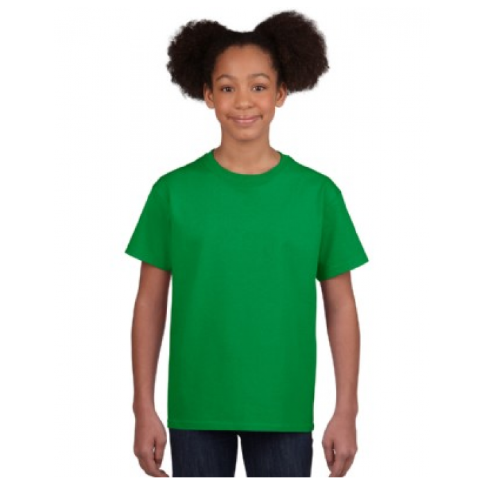 Ultra Cotton Youth T Shirt