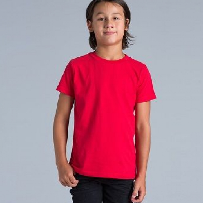 Youth Tee - Childrens T-shirt