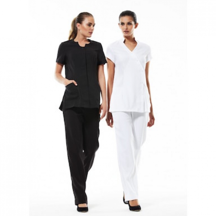 Harmony Stretch Pant - Ladies