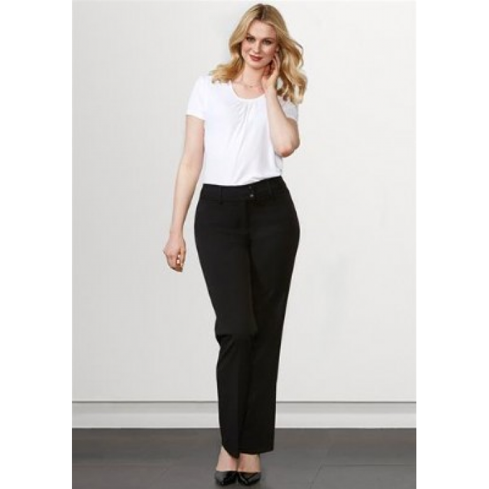 Ladies The Perfect Pant Eve