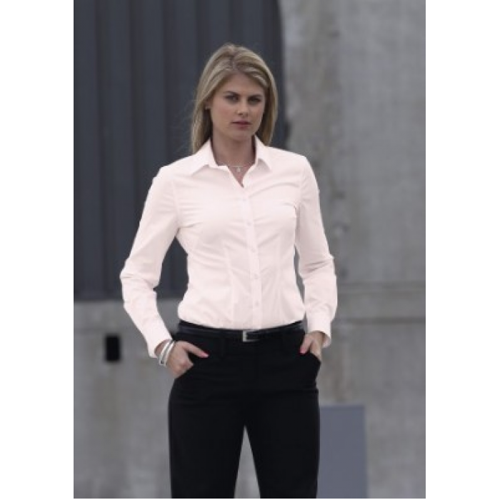 The Milano Shirt - Womens