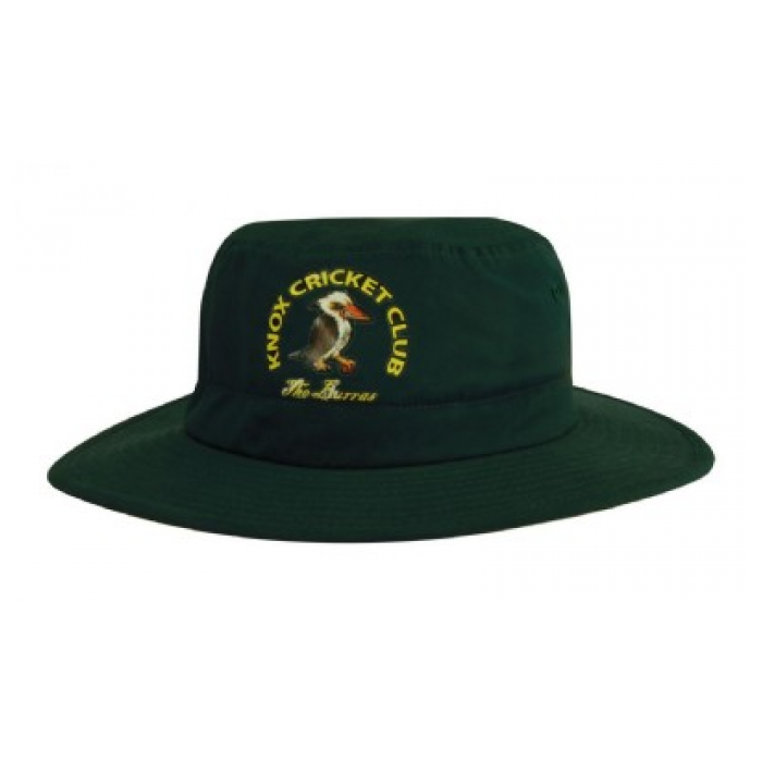 Double Pique Mesh - Bucket Hat. Previous. 20180212122357.png.  20180212122449.png. 20180212122528.png. 20180212122343.png 5cd99be8abd2