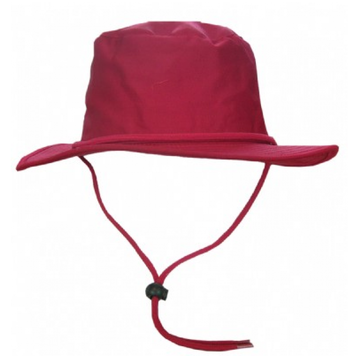 Outdoor/Safari Wide Brim Hat