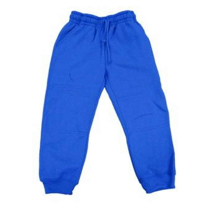 Classic Sweatpants - Kids