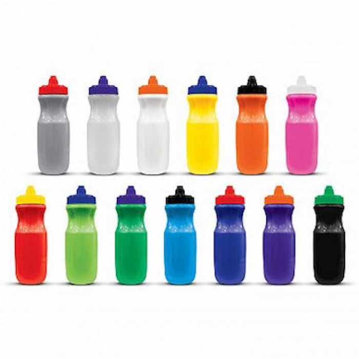 Calypso Drink Bottle - Mix and Match Colours