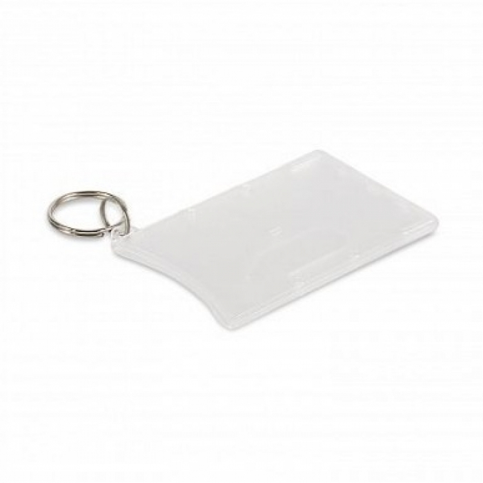 Single Card Holder