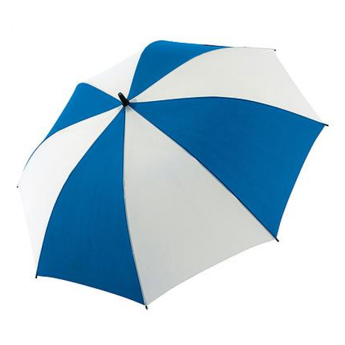Gusto Sport Umbrella - Umbra Collection