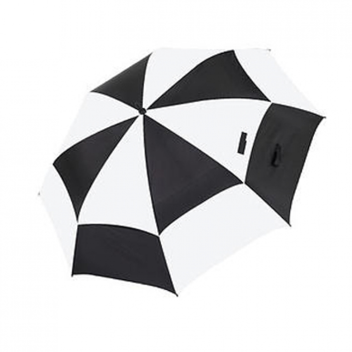Sovereign Umbrella - Umbra Collection