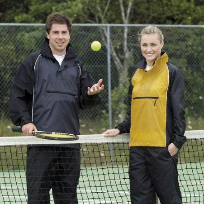 Nylon Jac Pac - Adults
