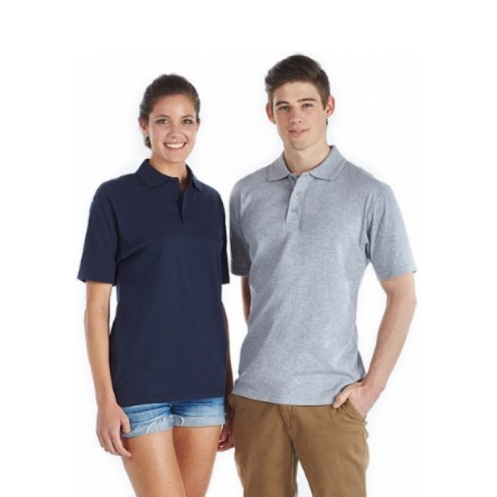 Classic Polo - Adults Unisex
