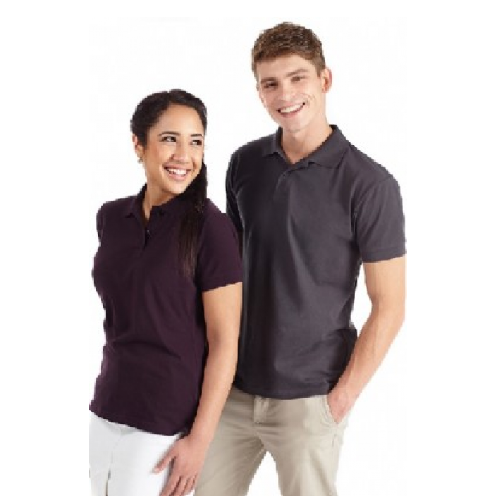 Edgeware Polo - Womens