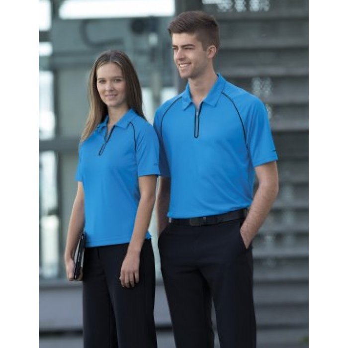 Dimension Dri Gear Polo - Adults