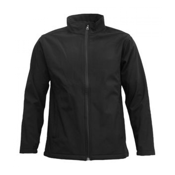 3K Softshell Jacket - Mens