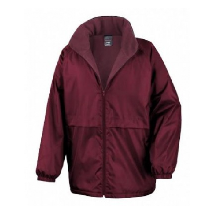 Adults Core Waterproof Jacket