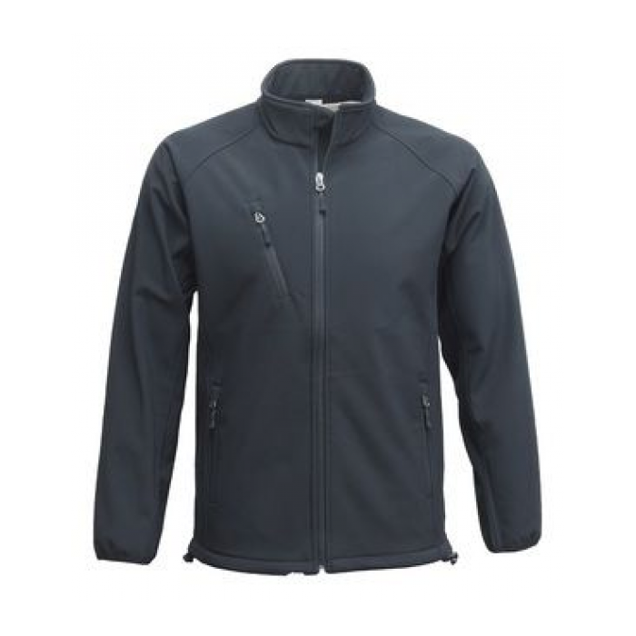 PRO2 Softshell Jacket - Mens