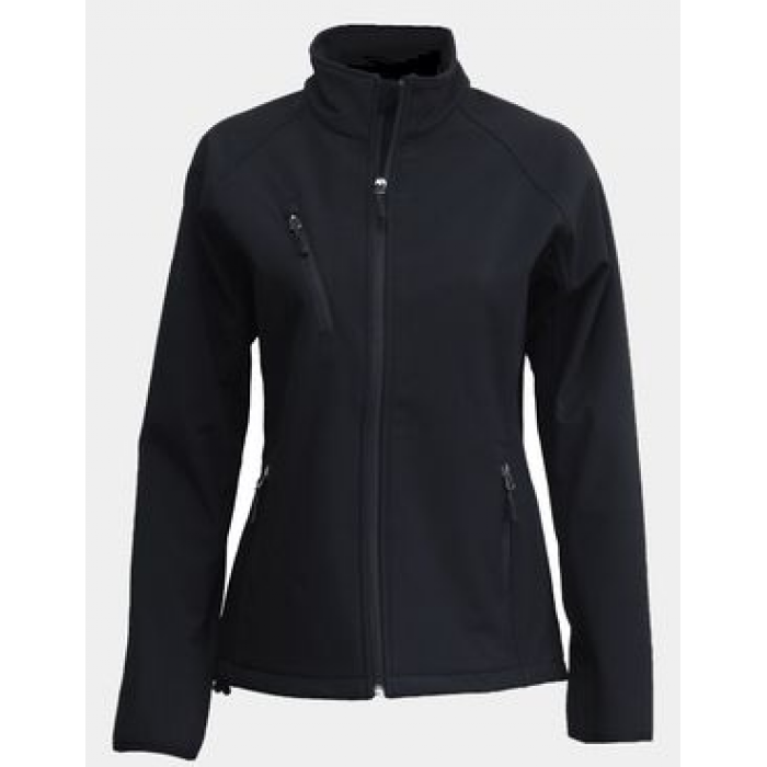 PRO2 Softshell Jacket - Womens