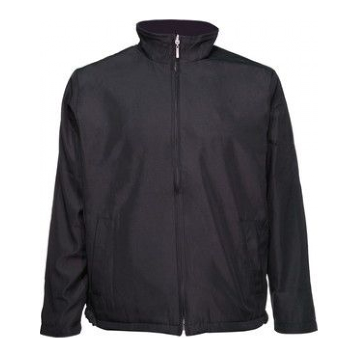 Club Jacket - Mens