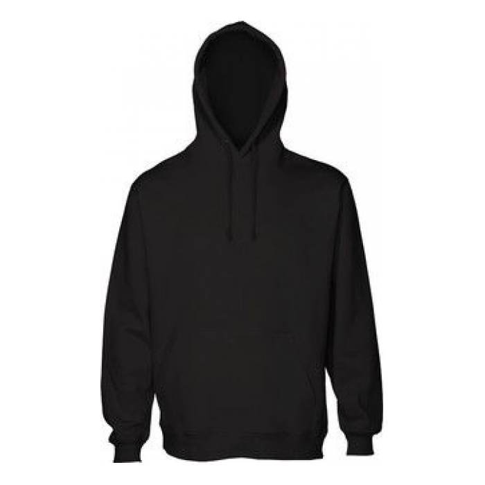 Standard Pullover Hoodie - 7XLS - Adults
