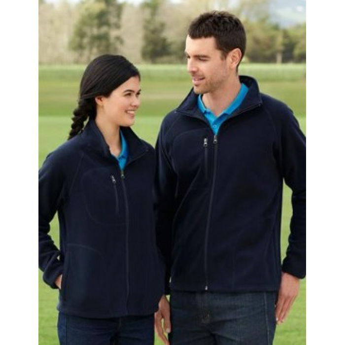 Everest Micro Fleece Jacket - Ladies
