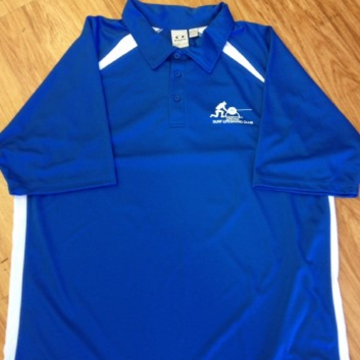 Polo Shirt - Adult - ON SALE