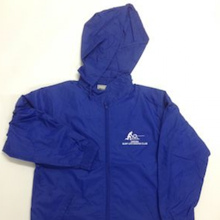 Yachtsman's Jacket with lining - Kids - OSLSC