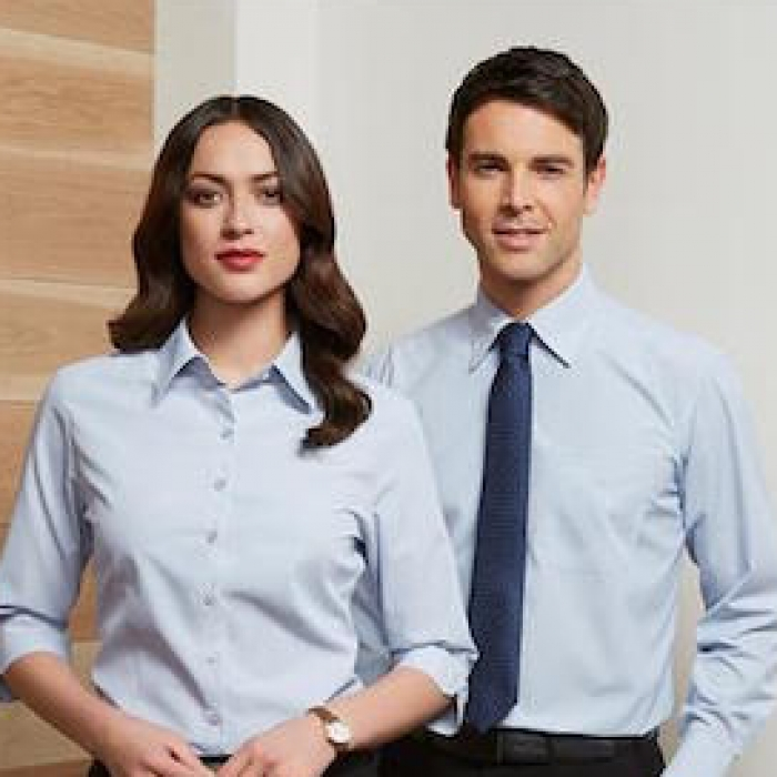 Corporate Shirt - Ladies - OSLSC