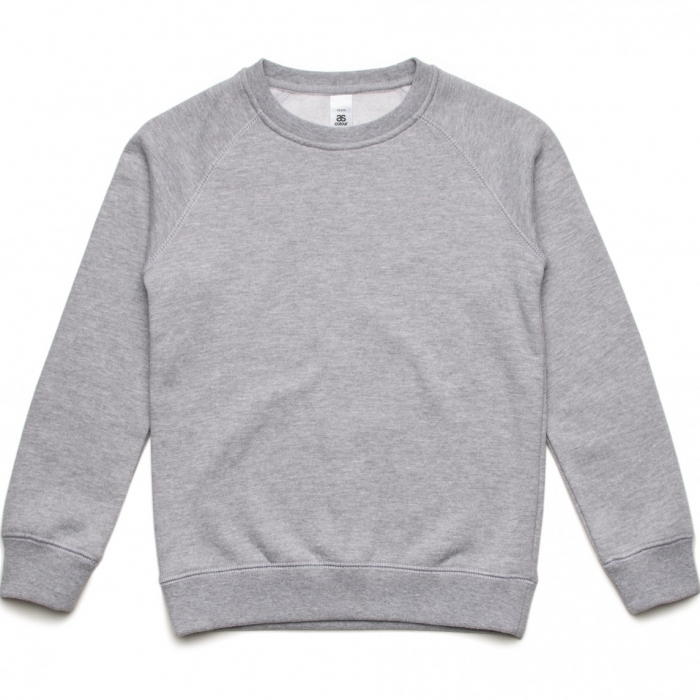 Kids Supply Crew Sweatshirt