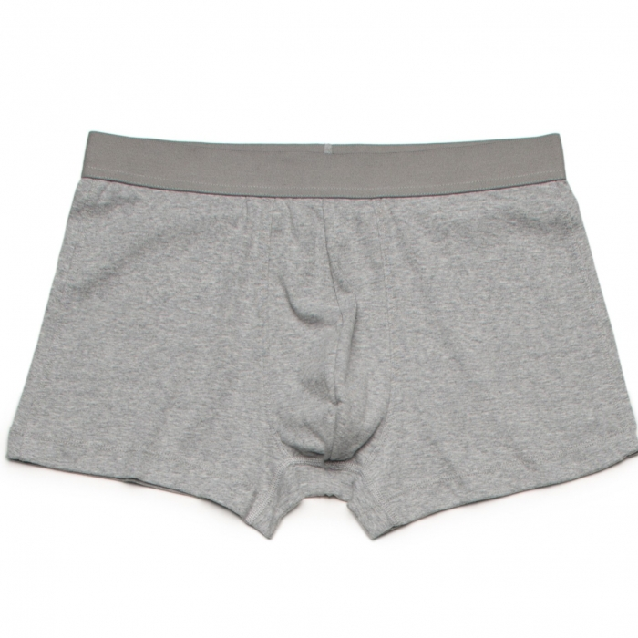Boxer Brief - Men's