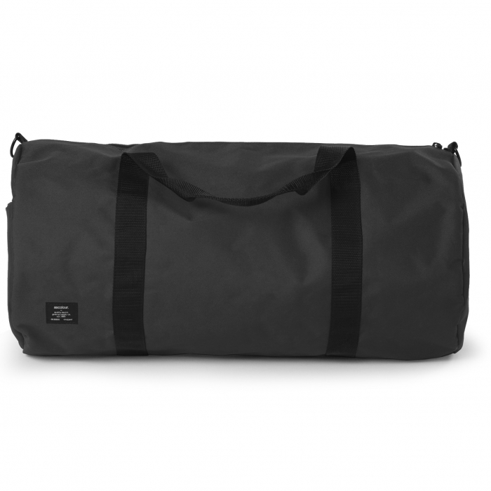Area Duffle Bag