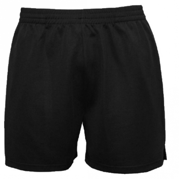 XT Performance Shorts - Kids