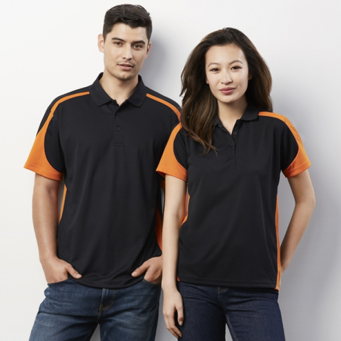 Talon Polo - Mens