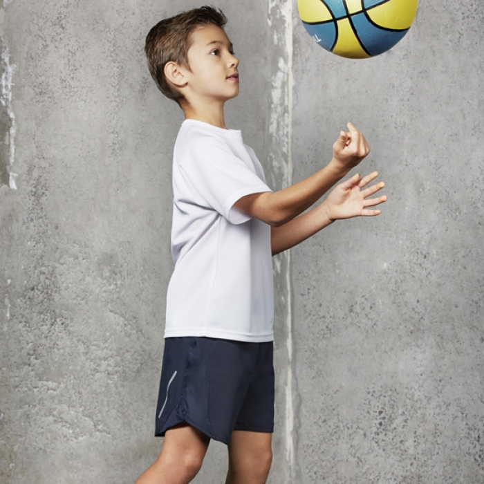 Tactic Quick Dry Shorts - Kids