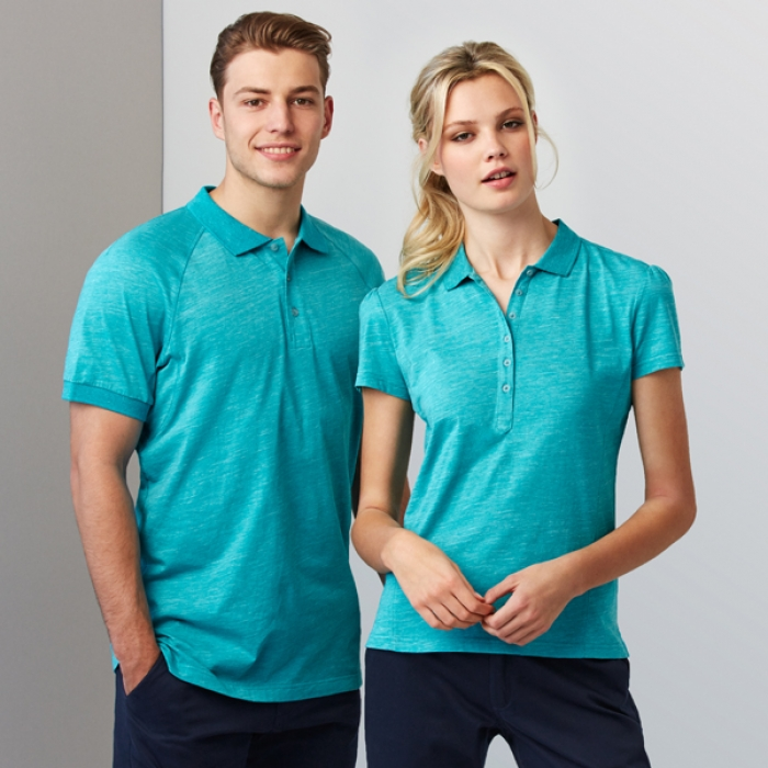 Coast Polo - Ladies