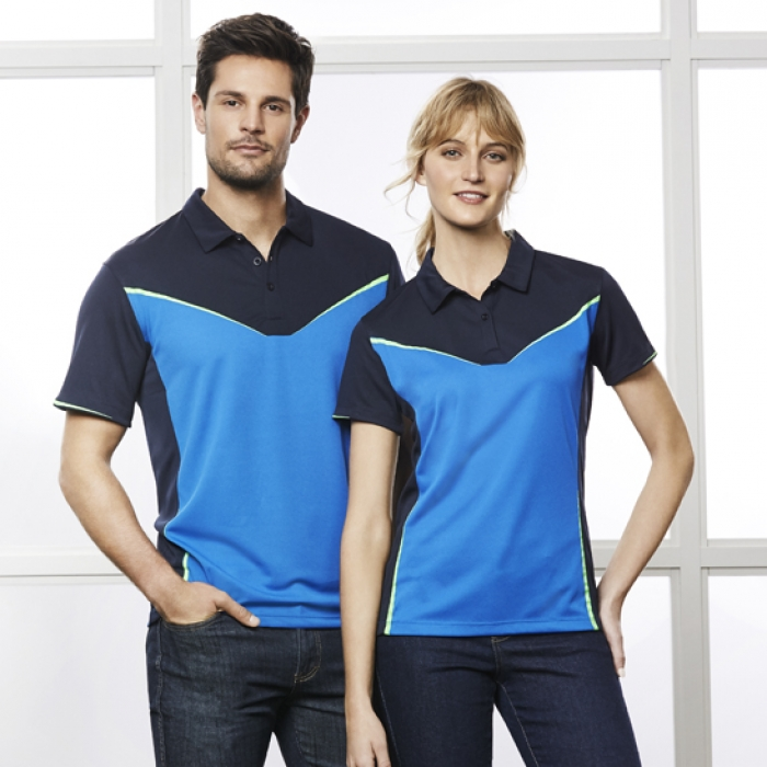 Victory Polo - Modern Fit - Ladies