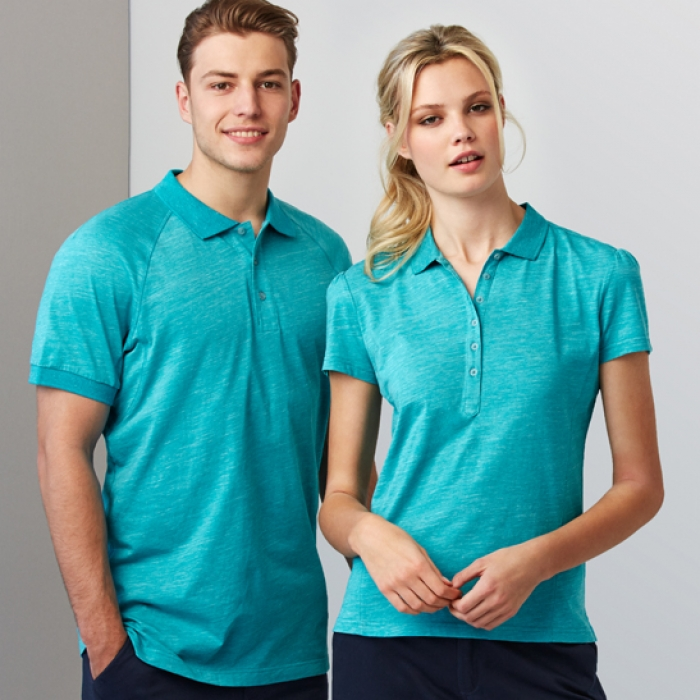 Coast Polo - Mens