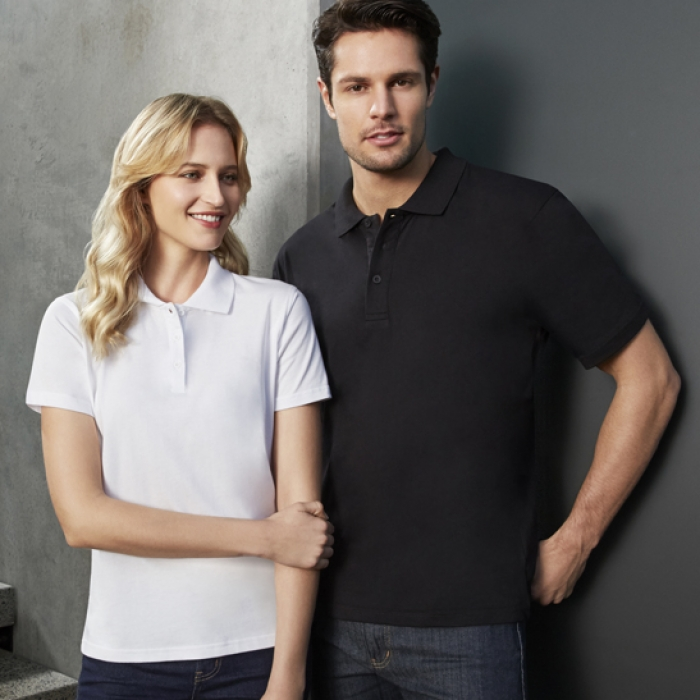 Ice Polo - Mens