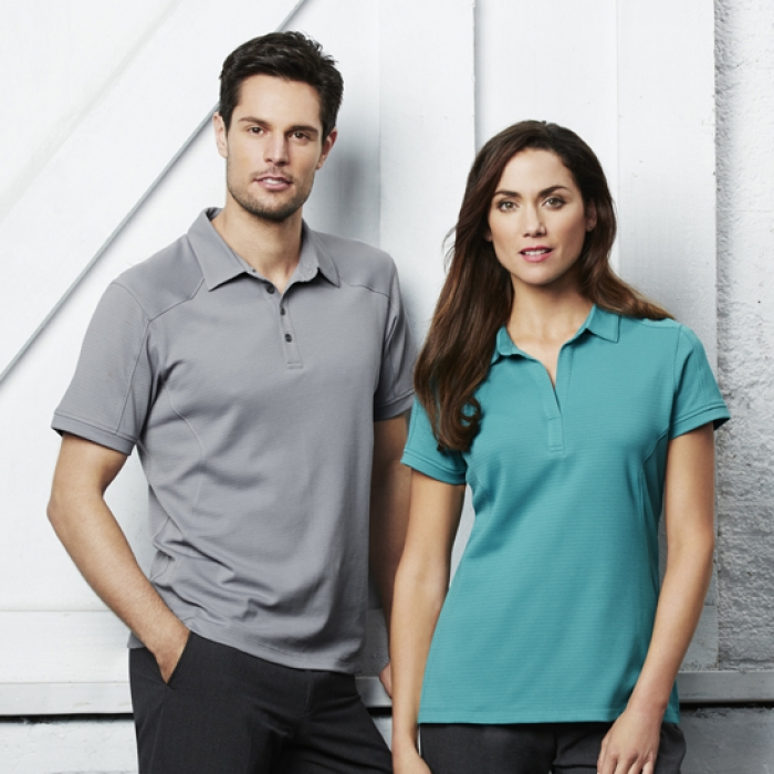 Profile Polo - Modern Fit - Mens