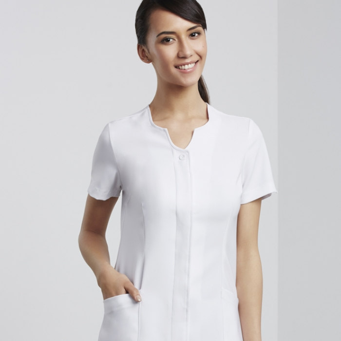 Eden Tunic - Ladies