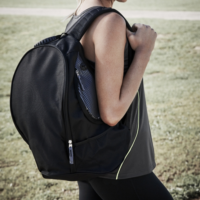 Razor - Laptop Backpack