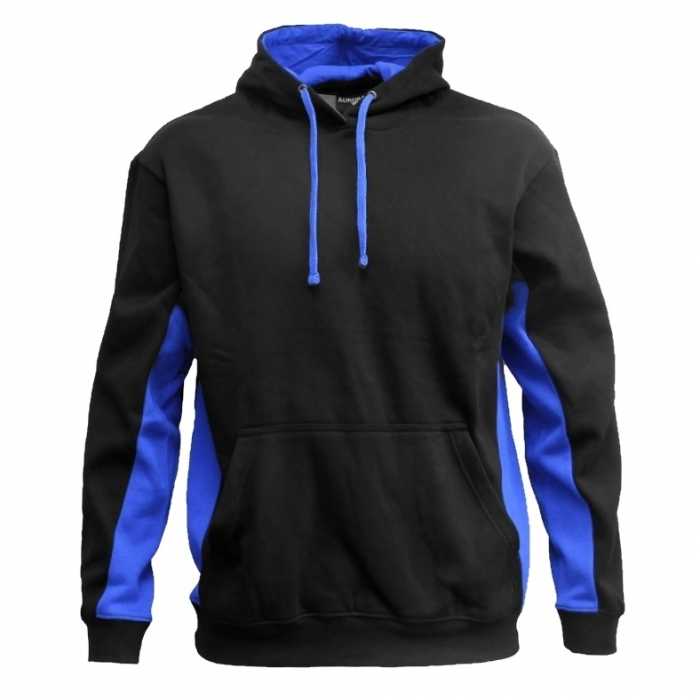 Matchpace Hoodie – Kids