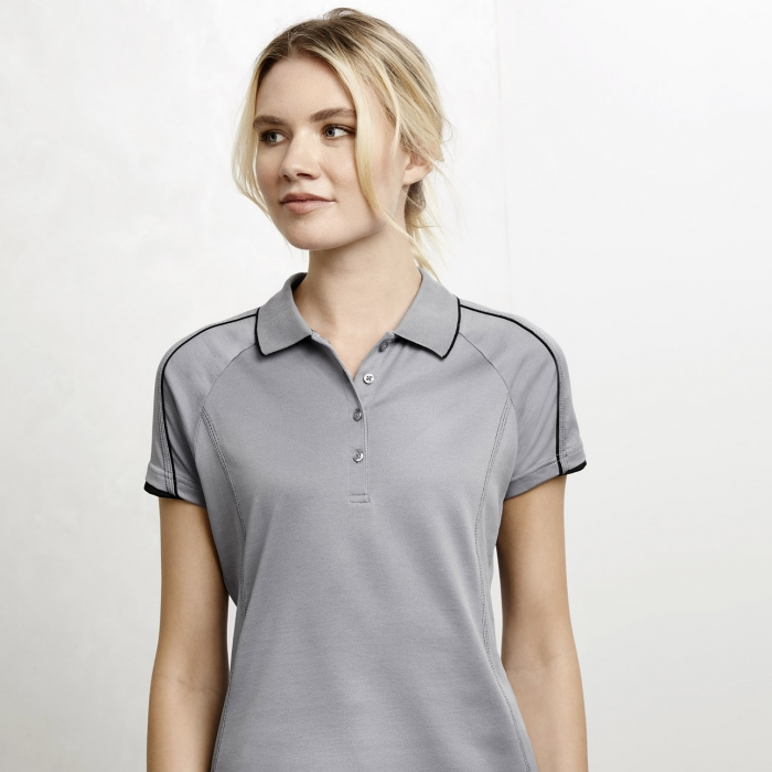 Blade Polo - Ladies