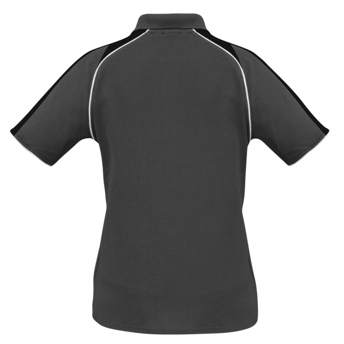 Triton Polo - Ladies