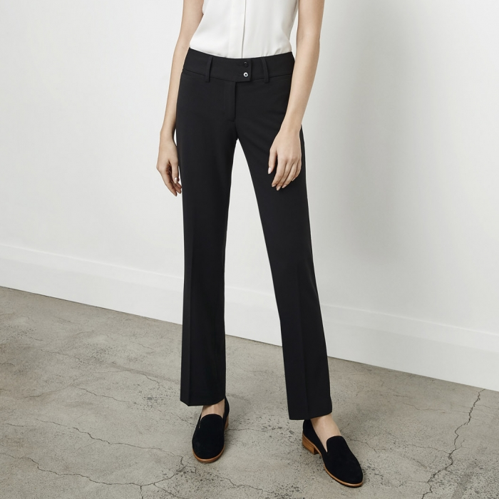 Ladies Kate Perfect Pant