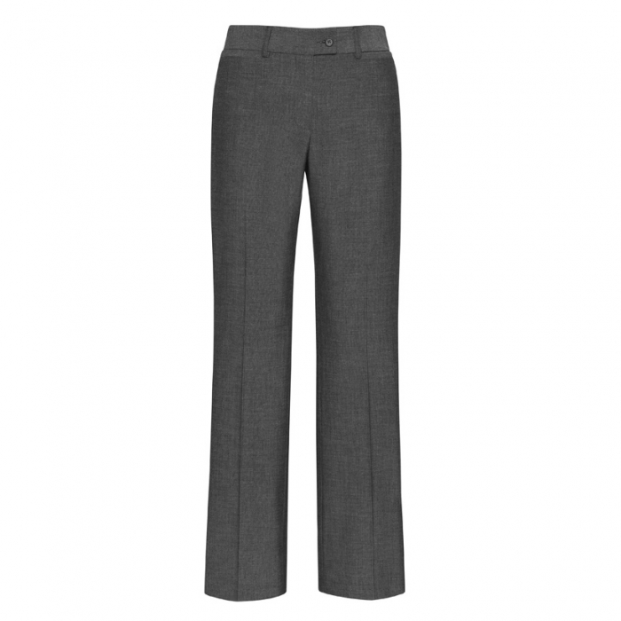 Ladies Relax Fit Pant